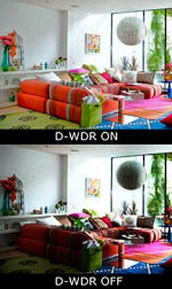 d_wdr_250